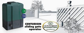 centurion-gate-motor-newvisionsecurity