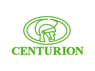 centurion-gate-motors-for-sale-gauteng-newvisionsecurity