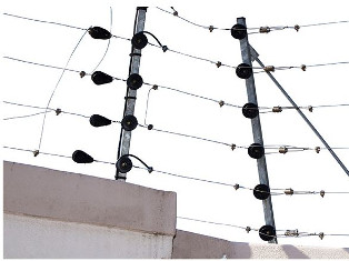 electric-fence-new-vision-security