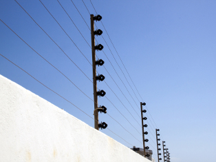 electric-fencing-pretoria-newvisionsecurity