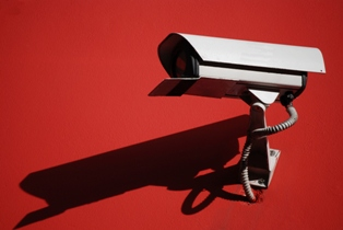 security-systems_newvision