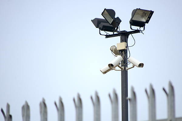 what-we-offer-for-cctv-security